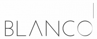 Schermafdruk 2020-06-03 19.48.37